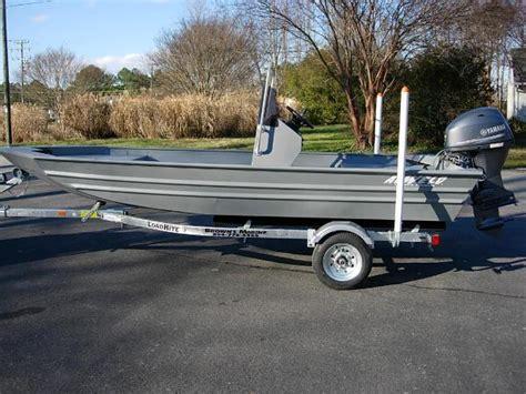 alweld boats in arkansas alweld boats for sale 4 boats
