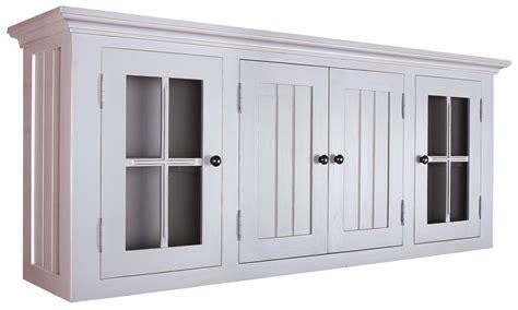 porte cuisine vitr馥 porte cuisine vitre affordable meuble cuisine tunisienne