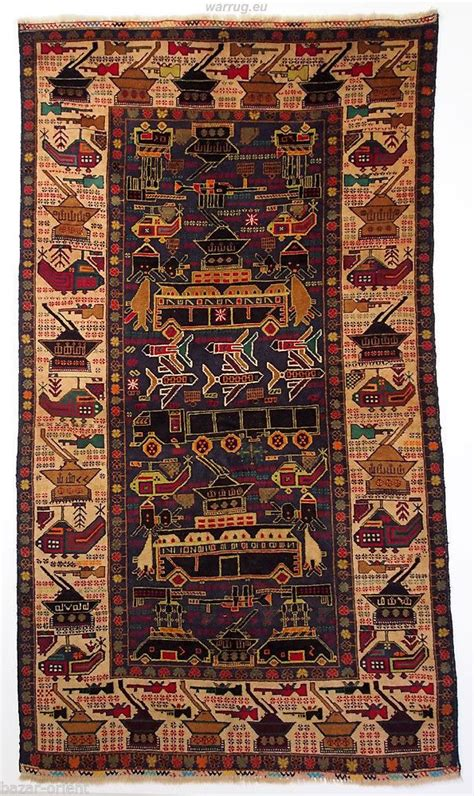 afghan war rugs 17 best images about war rugs on canada weapons and wool