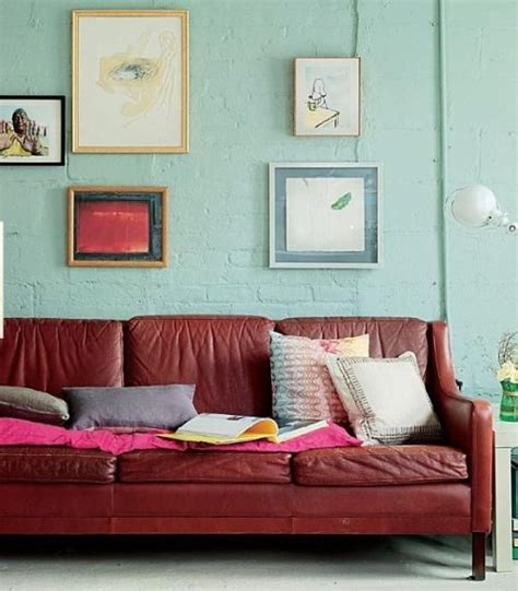 best sea foam green wall color design ideas remodel 8 great living rooms why they work decor8