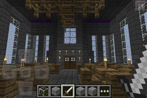 Dining Room Minecraft Minecraft Mansion Dining Room By Gaming Master On Deviantart