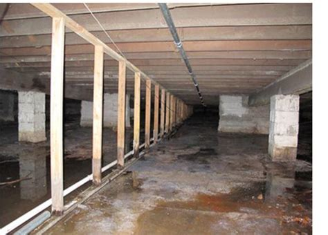 bix basement systems basement waterproofing in missouri basement sump