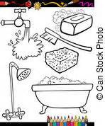 hygiene illustrations and clipart 61 466 hygiene royalty