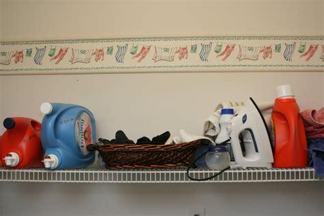 Knit Jones: Half Bath Remodel
