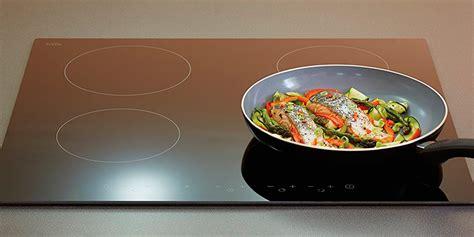 100 Ceramic Frying Pan Uk by 5 Best Ceramic Pans Reviews Of 2018 In The Uk