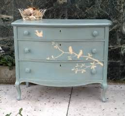 interior most wanted shabby chic furniture and decorating ideas eye catching blue shabby chic