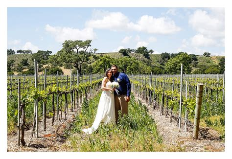 elopement wedding packages in new winery elopement package