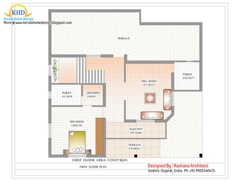 1st floor master bedroom house plans 100 first floor master bedroom house plans duplex house luxamcc