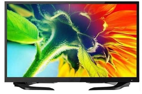 sunny woon wndav led tv fiyati yorumlari ve