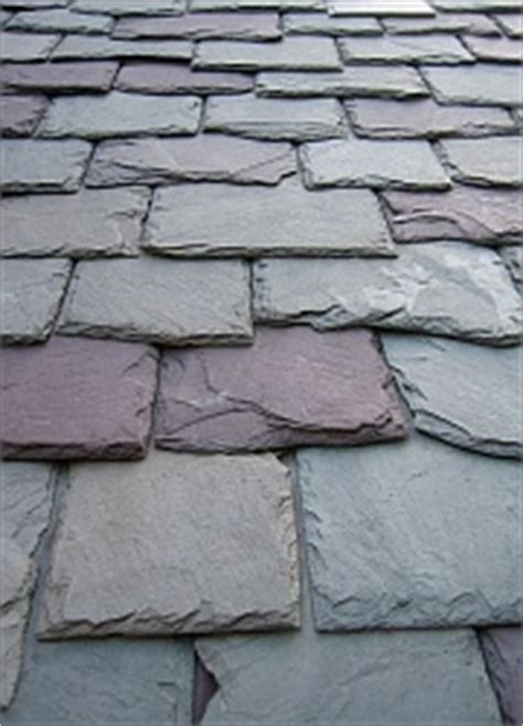 1 Inch Thick Slate Floor Hearth - how can i reuse or recycle slate tiles how can i