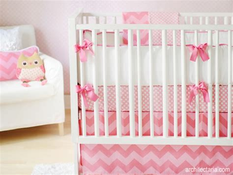 Tempat Tidur Bayi Second beragam jenis tempat tidur bayi pt architectaria media