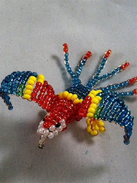 beaded animal patterns 17 best images about beaded crafts on