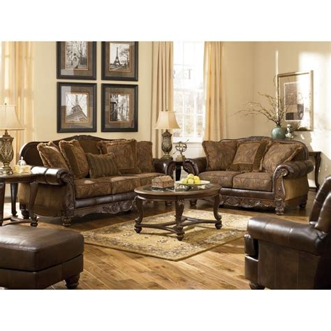 living room sets ashley furniture in brooklyn at gogofurniture com