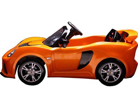 ride on car kalee lotus exige 12v kids ride on car