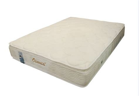 Memory Foam Mattress China Memory Foam Mattress Oabm 102 China Memory Foam