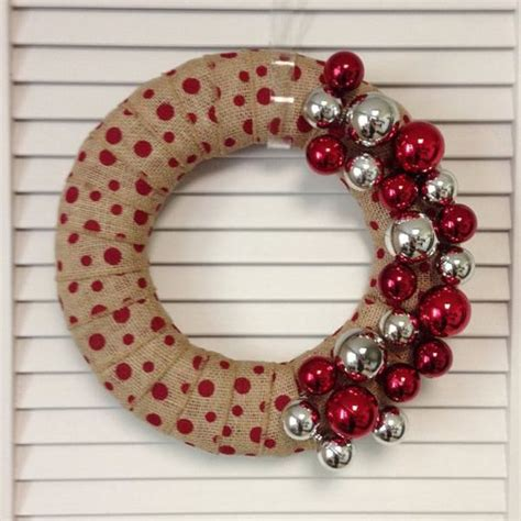 decorating a wreath ideas wreath decorating ideas