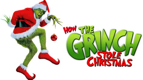 000818349x how the grinch stole christmas how the grinch stole christmas movie fanart fanart tv