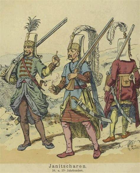 ottoman empire 17th century ottoman empire 17th century fichier ottoman empire 16