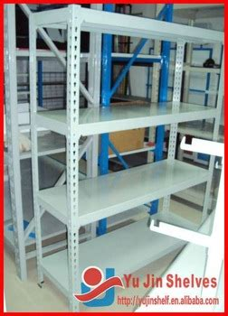Warehouse Shoe Rack by Warehouse Use Metal Shoe Rack Buy Metal Shoe Rack Floor