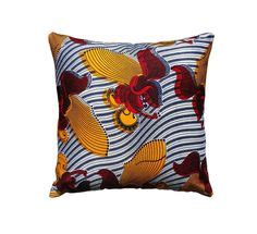 campus view decorations images coral bedroom coral throw pillows navy bedrooms
