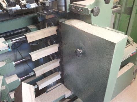 fabbrica tavoli in legno fabbrica tavoli