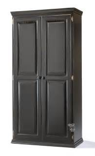 Wood Storage Cabinet With Doors Awesome Wood Storage Cabinet With Doors On 3 Door Framed Wardrobe Cabinet Modern