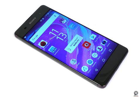Harga Samsung S6 Zoom harga jual kamera samsung galaxy kamera samsung galaxy