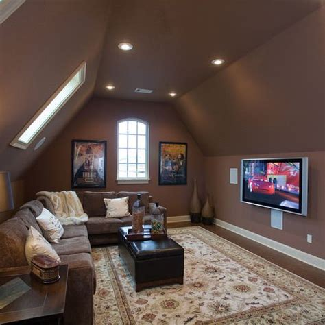 Bonus Room Designs by Best 25 Bonus Room Design Ideas On Pinterest Basement