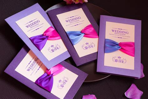 wedding invitations cards 2016 hair sale 2016 new design wedding cards invitations flowers hollow customized