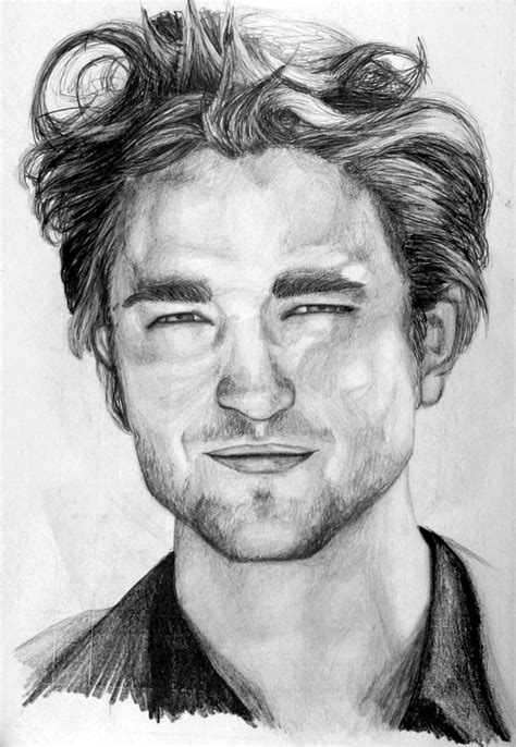 pencil drawing person pencil drawings by freespirit 21 on deviantart