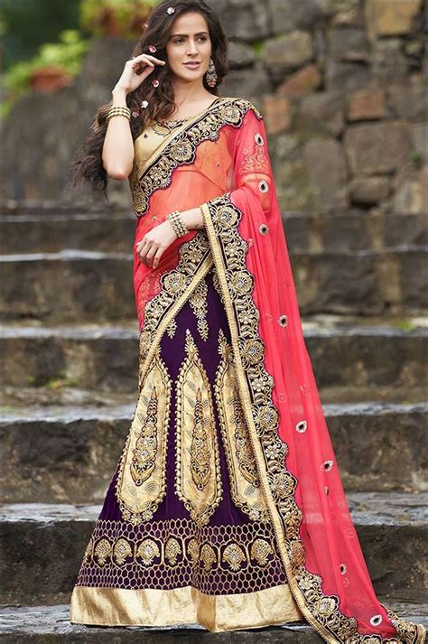 Drape Dress Pattern How To Wear Bridal Saree 10 Styles With Tutorials