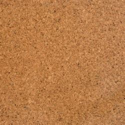 Cork Flooring   Premium Floors