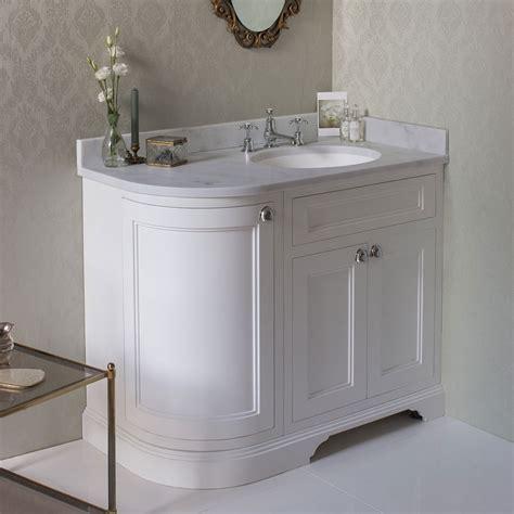 burlington bathrooms sale burlington 100 3 door corner vanity unit minerva worktop