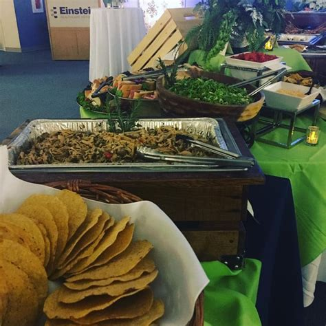 wedding catering buffet catering a gourmet wedding reception buffet diantonios