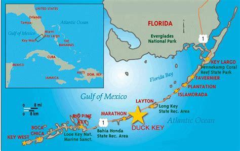 islamorada map map florida islands afputra