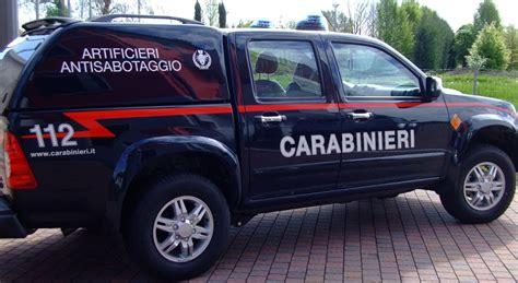 popolare vicenza brescia bpvi allarme bomba in filiale a brescia bancari pi 249