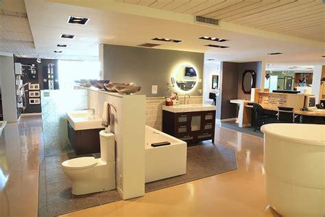 Bathroom And Kitchen Shop Saltash Best Plumbing Seattle Plumbing Contractor