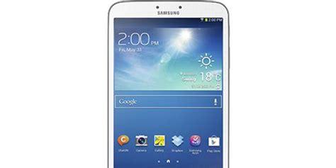 Harga Samsung J7 Pro Jawa Timur ini spesifikasi yang diusung galaxy tab 3 8inci merdeka