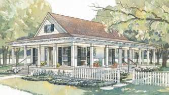 southern living plans bluffton coastal living southern living house plans