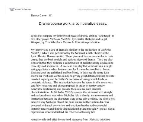 Analysis Of Willy Loman Essay by How To Purchase An Essay Buy Essay Of Top Quality Drama