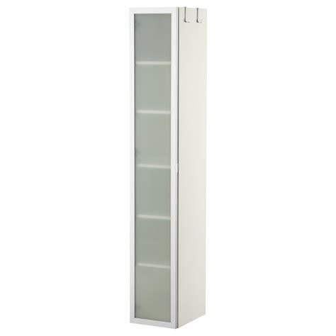 12 inch deep cabinet 12 inch deep storage cabinet storage designs