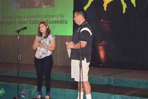 schurr high school news schurr high school community awards inaugural memorial