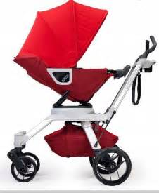 Strollers For Babies 301 Moved Permanently