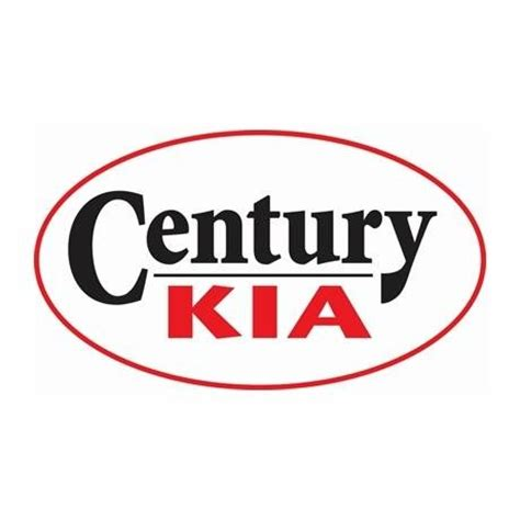 Century Kia by Century Kia Of Ta 41 Photos 38 Reviews Auto
