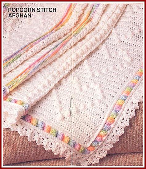 heart pattern afghan crochet heart afghan pattern patterns gallery