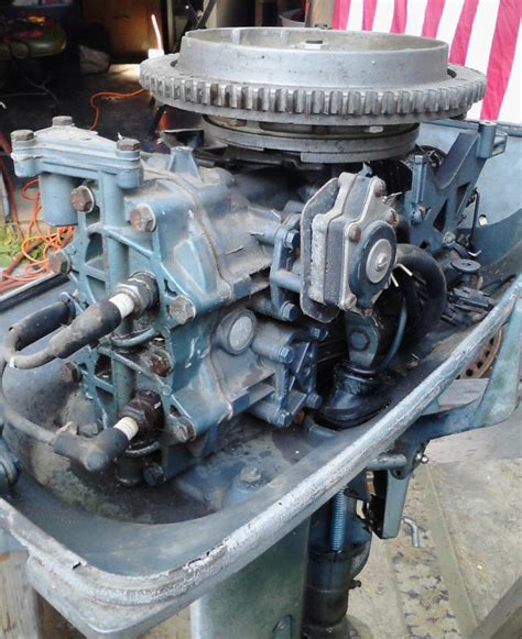 how fast does a 5 hp boat motor go 1968 5 hp evinrude wiring harness get free image about