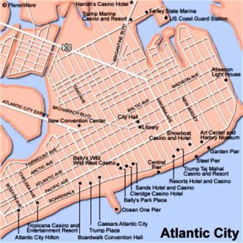 hotel layout atlantic city atlantic city hotels on the boardwalk casinos on the