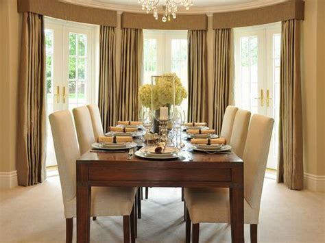 dining room curtains ideas dining room curtain designs room window curtains ideas