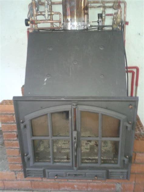 chimenea de agua chimenea de agua para radiadores ideas chimeneas