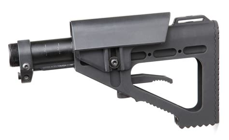 stock photo ar replacement stock options part i